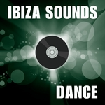 Ibiza Sounds: Dance