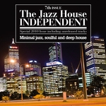 The Jazz House Independent Vol 7