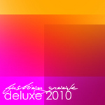 Fashion Groove Deluxe: Best Of 2010