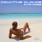 COUNTING CLOUDS - Paradise (Front Cover)