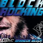 Block Rocking