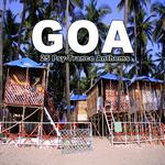 Goa 25 Psy-Trance Anthems