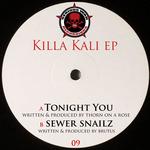 Killa Kali EP