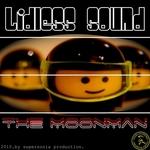 The Monnman