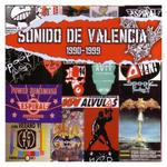Sonido De Valencia 1990 1999