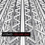 Stoned: Volume One