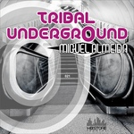 Tribal Underground
