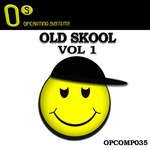Old Skool Vol 1