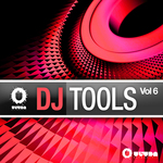 DJ Tools Vol 6