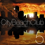 City Beach Club Vol 5 (unmixed tracks)