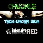 Tech Under Skin