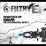 Robotics EP