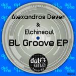 BL Groove