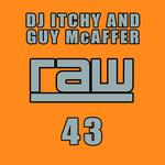 RAW 43