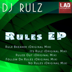 Rules EP