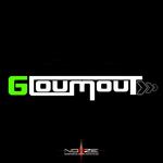 GLOUMOUT - Dimdum Sooshi (Front Cover)