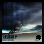 Time Control EP