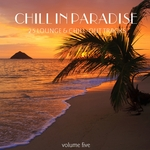 Chill In Paradise Vol 5
