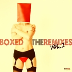 Boxed (The remixes: Vol 1)