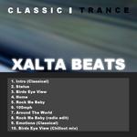 Classic Trance