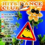 Hit Dance Club: Vol 38