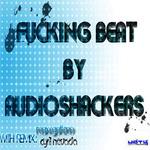 Fucking Beat