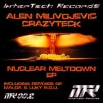 Nuclear Meltdown EP