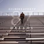 87 Dreams EP (Clean)