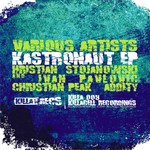 Kastronaut EP