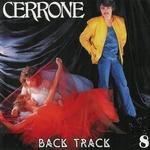 Back Track (Cerrone VIII)