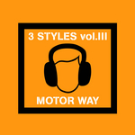 Vol 3 Motorway