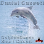 Dolphindance