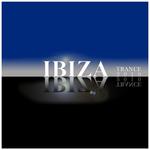 Ibiza Trance 2010