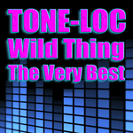 Wild Thing: The Very Best (re-recorded & remastered versions)