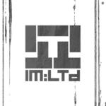 MORTEM/MAD RABBIT/ATMOSPHERIX/STILLZ - Etched In Stone EP 2 (Front Cover)
