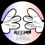 Anngel 004