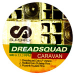 Caravan (remixes)