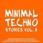 Minimal Techno Stories Vol 8