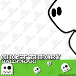 Ghost Theory EP