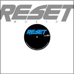 REF 04