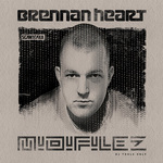 Midifilez (DJ Tools Only)