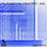 SILVESTRO, Alessio - So (Front Cover)