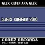 DJ Summer Mix 2010 (unmixed tracks)