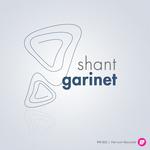 Garinet