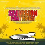 Seavision Partyboat