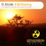 8 Bit Morning
