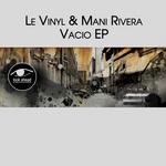 Vacio EP