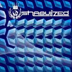 GAETANO/PIG & DAN/SHABU VIBES/UFORIQ - Shabulized013 (Front Cover)