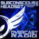 Subconscious Headset