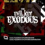 Evil Key